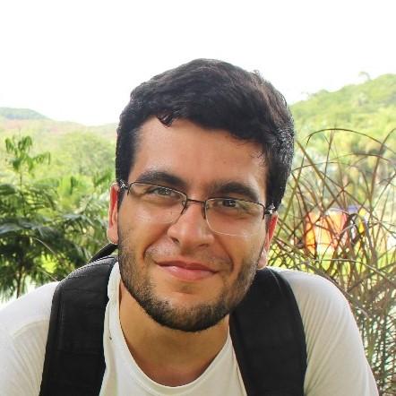 Pedro Brandão-Dias F Pinto